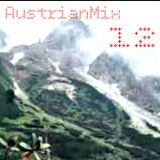 Mix 12 Night Summer Erdbeer Chill (koalblao)