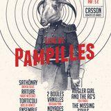 live@pampilles   mixtape
