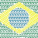 Musica Brasileira, Funk Brasileiro, Sertanejo, Axe, Pagode