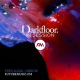 In Session / futuremusic FM - 26.08.2014