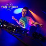 Josif Toots Live @ PSY Nation 17.5.19
