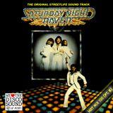 SATURDAY NIGHT RAVER - mixed by STREETLIFE DJs