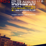 InOrbeat with John Ov3rblast August Episode on Insomniafm