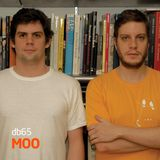 db65 - MOO