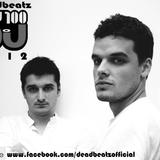 Deadbeatz - Nightlife 042