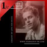STAR RADIØ FM presents, the Sound of Thor - November Mix