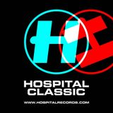 HOSPITAL SUMMER MIX 2011 - mixed by dj.tommi