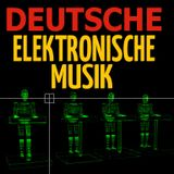 Game Five (Elektronische Musik)