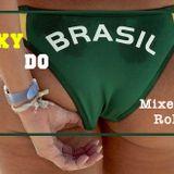 Musica do brazil - Sexy do brazil-#13 -