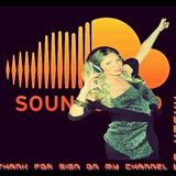 SESSION TECHNO FOR SOUNDCLOUND BY RASEK
