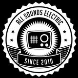 AllSoundsElectric August 10_2013 _Vol.34