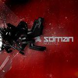 Soman Mega Mix