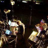 Richie Hawtin -Live- (M_nus, PLAYdifferently) @ Maida Vale Studios - London (23.12.2017)