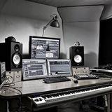 Deep Chill House Mix (Parra for Cuva,Adana Twins,Lexer,Andhim,Super Flu..)