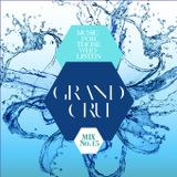 "GRAND CRU-""Water World"""