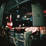 Promo Mix (2002)