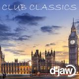 D-Jaw - Club Classics Vol.1