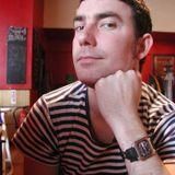 Missing Links 2015 - for Al Jones