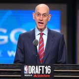 KSC 2017 NBA Draft Preview with Chris Pappas- Picks 8 to 14