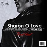 Tommy Rose | Pervert Heart Radio Show - 018 Guest Mix: Sharon O Love