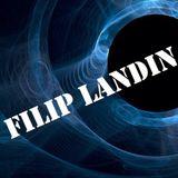 FILIP LANDIN -KING'S CRIB- DJ SET