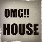 OMG! Electro House 2012 März Mix
