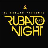 Rubato Night Episode 118 [2014.12.12]