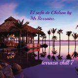 LA TERRAZA CHILL 7 BY MR ROSSAINZ JUL 2014