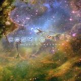 Cosmic Mist