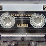 Hypnotyk DJ Show du 29/03/97 - DJ Clyde et DJ Asko sur Radio Nova