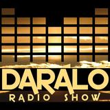 Junkie Boy - Daralo Radio Show