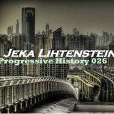Jeka Lihtenstein Progressive History 026