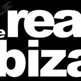 Real Ibiza #42 by Felix Da Funk