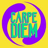 Carpe Diem - 14/11/2018