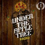 Under The Apple Tree Radio | Programme 1