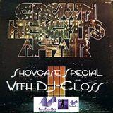 Crown Heights Affair - Showcase Special