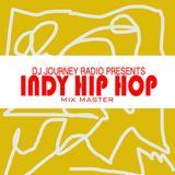 Indy Hip Hop Radio Mix
