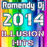 Illusion 2014 (The Hits)
