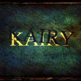 Kairy - Altruism 004 Guest Mix December 2013 on TM-Radio
