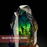 EXE S // Selected Astral Works #4
