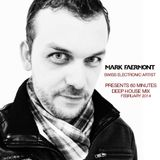 Mark Faermont February 2014 Mix