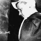Hayk@Key - insomnia_phase_01.03.2014 live