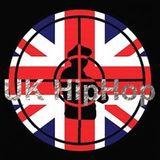 Secret Stash #7: British Invasion
