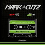 KlubKiss, 10/6 - @djmarkcutz