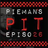 Pieman's Pit 26