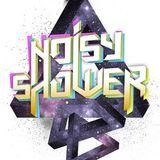 Noisy Shower - Fesztivál