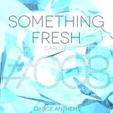 Something Fresh #008