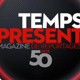 Temps présent : un magazine d'information critique et nécessaire à l'heure de la surinformation