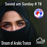 Sound am Sunday 78
