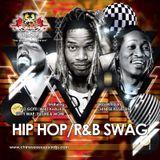 HIP HOP/R&B SWAG
